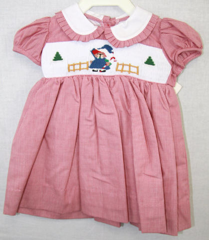 Christmas,Dresses,for,Girls,|,Smocked,Toddler,412051-A038,smocked dresses for toddler girlsl_Clothes,Smocked_Dresses_Baby,Dresses_Baby_Girl,Baby_Smocked_Dress,Baby_Smock_Dress,Toddler_Smocked,Boutique_Dress,Childrens_Clothes,Christmas_Outfit,Baby_Christmas,Childrens_Dress,Girls_Dress