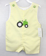 Tractor,Bithday,Party,,Baby,Rompers,,Farm,Birthday,Outfit,291689,Clothing,Children,Boy,Baby_Boy_Clothes,Childrens_Clothes,Baby_Clothes,Boy_Jon_Jon,John_Deere_Tractor,Tractor_Party,Baby_Romper,Green_Tractor,John_Deere_Birthday,John_Deer,John_Deere_Baby,Brother_Sister,Toddler_Twins