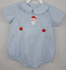 Baby,Boy,Christmas,Outfit,,First,Outift,291916,bubble_romper, Coming_home_outfit, First_Christmas_outfit, baby_boy_romper, Baby_Rompers, Clothing,Children,Christmas_Outfits,Baby_boy_Clothes,Christmas_Outfit,Baby_Christmas,Toddler_Christmas,Twin_Babies,Baby_bubble,Coming_Home_Outfit,Take_Me_Home,N