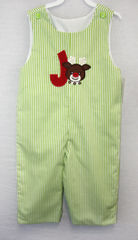 Baby,Boy,Christmas,Outfit,,Toddler,Outfit,291662,Clothing,Children,Christmas_Outfit,Baby_Christmas,Baby_Clothes,Toddler_Christmas,Christmas_Baby,Baby_Outfit,Baby_Boy_Clothes,Infant_Boy_Christmas,Baby_Boy_Christmas,Christmas_Clothes,childrens_clothes,Kids_Christmas,Boys_Christmas