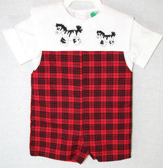 1st,Birthday,Outfti,Boy,,Zebra,First,291844,Clothing,Children,Baby,Zebra_Birthday,Birthday_Party,Baby_Boy_Clothes,John_John_Outfit,Baby_Boy_Jon_Jon,Boy_John_John,Baby_Romper,Baby_Boy_Romper,Twin_Boy_Outfits,Toddler_Twins,Twin_Babies,Kids_Clothes,Childrens_Clothes,Cotton Fabric,Poly Cotton