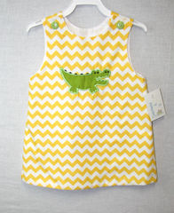 Baby,Girl,Dresses,,Dresses,for,Toddler,Girl,,Mardi,Gras,Clothing,291987,Children,Baby_Football_Outfit,Baby_Girl_Clothes,Baby_Girl_Football,Girl_Football_Outfit,Mardi_Gras_Clothing,Mardi_Gras_Dress,Baby_Clothes,Toddler_Twins,Girl_Twin_Outfits,Baby_Girl_Jumper,Baby_Girl_Dress,Fleur_De_Lis_Clothes,Childrens_Clothes