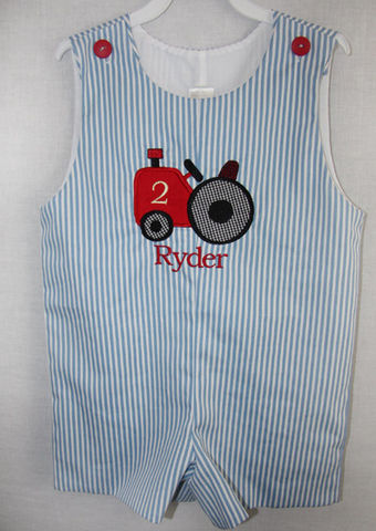 Farm,Birthday,Party,,1st,Boy,Outfit,,Theme,Outfit,291963,Clothing,Children,Baby,Boys_First_Birthday,Baby_Clothes,Baby_Boy_Clotehs,Childrens_Clothes,Baby_Boy_Jon_Jon,Kids_Clothes,Tractor_Applique,Tractor_Birthday,Baby_Boy_Romper,Baby_Romper,Boys_Personalized,Personalized_Birth,Twin_Babies