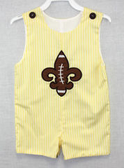 Football,Romper,,Fleur,De,Lis,Clothing,,Baby,Boy,Clothes,291941,Clothing,Children,Fleur_De_Lis,De_Lis_Clothing,Baby_boy_Clothes,Football_Romper,Baby_Football_Onesie,Boy_Football_Outfit,Baby_Boy_Football,Boy_Football_Clothes,Childrens_Clothes,Baby_Clothes,Toddler_Twins,Twin_Babies,Baby_Boy_Romper,Cotton Fabric,Pol