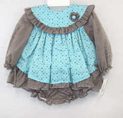 Matilda,Jane,Look,-,Baby,Girl,Clothes,-Baby,Dresses,Ruffled,Dress,291641,Children,Clothing,Matilda_Jane,baby_clothes,baby_girl_clothes,Little_Girls_Dresses,childrens_clothes,ruffled_dress,baby_girl_dresses,Fall_Dresses,Baby_Girl_Fall_Dress,kids_clothes,baby_clothing,Girls_Ruffled_Dress,Retro_Dress