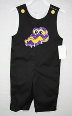 Baby,Football,Outfit,,Boy,Mardi,Gras,Clothing,291984,Children,Baby_Football_Outfit,Baby_Boy_Clothes,Baby_boy_Football,Mardi_Gras_Clothing,Mardi_Gras_Clothes,Baby_Clothes,Football_Romper,Toddler_Twins,Twin_Babies,Childrens_Clothes,Baby_LSU,Kids_Clothes,Baby_Boy_Jon_Jon