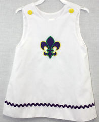 New,Orleans,Saints,Baby,Girl,,Fleur,de,lis,Baby,,lis,,Clothes,291900,Clothing,Children,Baby_Jumper,Girls_Jumper,Toddler_Jumper,Toddler_Jumper_Dress,Spring_Dress,Baby_Girl_Clothes,Baby_Clothes,New_Orleans_Saints,Saints_Baby_Girl,Fleur_de_lis_Baby,Toddler_Tiwns,Twin_Babies,Brother_Matching,Cotton Seersucker