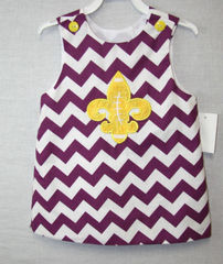 Baby,Girl,Football,,Football,Outfit,,Outfit,291988,Children,Clothing,Baby_Football_Outfit,Baby_Girl_Football,Baby_Girl_Clothes,Baby_Girl_outfit,Mardi_Gras_Clothing,Baby_Clothes,Toddler_Twins,Girl_Twin_Outfits,Baby_Girl_Jumper,Baby_Girl_Dress,Fleur_De_Lis_Clothes,Childrens_Clothes,Kids_Clothes