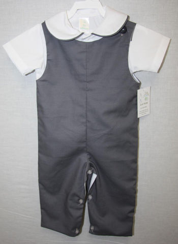 Kids,Formal,Wear|,,Toddler,Ring,Bearer,Outfits,,Baby,Boy,Wedding,Outfit,292004,Clothing,Children,Baby_Boy_Sunsuit,Baby_boy_Clothes,Baby_Boy_Nautical,Boy_Nautical_Clothes,Boy_Nautical_Outfit,Twin_Babies,Baby_Sailor_Outfit,Baby_Clothes,Toddler_Twins,Childrens_Clothes,Kids_Clothes,B_aby_Nautical,Childrens_Clothing