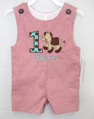 Birthday,Boy|,Outfit,|,First,292209,Children,Baby,Bodysuit,Baby_Boy_Clothes,Boys_First_Birthday,Boys_Birthday,First_Birthday,Baby_Clolthes,Boys_Personalization,Personalized,Baby_romper,Birthday_Jon_Jon,Baby_Boy_Birthday,Childrens_Birthday,2nd_Birthday,Toddler_Birthday