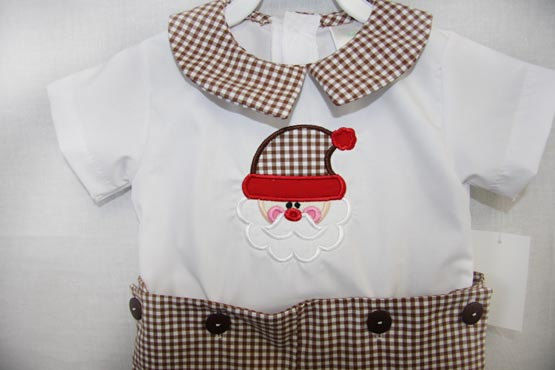 My First Christmas Outfit Baby Boy, Toddler Boy Christmas Outfit 292020 - product images  of