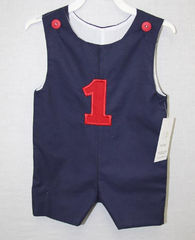 First,Birthday,Outfits,Boy,,Boys,Ideas,,1st,BirthdayBoy,Outfit,292215,Children,Baby,Bodysuit