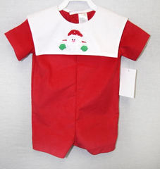 Baby,Boy,First,Christmas,Outfit,,Toddler,Outfit,292222,Children,BodysuitFirst Christmas - Baby Boy Clothes - Childrens Clothes - Baby Clothes - Christmas Baby Outfit - Christmas Baby Boy Clothing