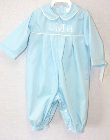 Toddler,Jumpsuit,|,Romper,Infant,292144,Children,Baby,Bodysuit,Baby_boy_Clothes,Baby_Bubble,Boy_Bubble,Baby_Clothes,Baby_boy_Coming_Home,Coming_Home_Outfit,Baby_Boy_Easter,Boy_Easter_Outfit,Newborn_Boy,Christening_Boys,Christening_Clothes,Baby_Baptism,Twin_Babies,Poly Cotton Fabric