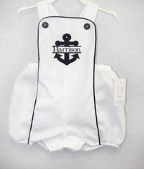 Baby,Sailor,Outfit,,Nautical,Clothing,,Boy,Clothes,291910,Clothing,Children,Baby_Boy_Sunsuit,Baby_boy_Clothes,Baby_Boy_Nautical,Nautical_Clothes,Nautical_Outfit,Twin_Babies,Baby_Sailor_Outfit,Baby_Clothes,Toddler_Twins