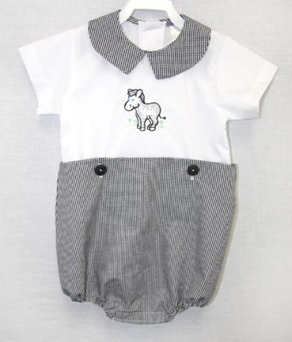 17fb5e2834eb Baby Boy Dressy Outfits Collection - Zuli Kids Clothing