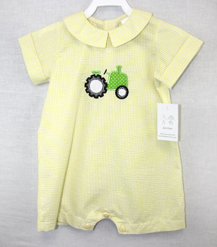 Cute,Baby,Onesies,,Tractor,Birthday,Party,291688,Clothing,Children,Baby_Bubble,Baby_Boy_Clothes,John_Deere_Party,John_Deere_Baby,John_Deer,Newborn_Boy,Baby_Bubble_Romper,Baby_clothes,Newborn_Romper,Twin_Babies,Twin_Baby_Gift,Twin_Baby_Outfits,Twin_Baby_Goy