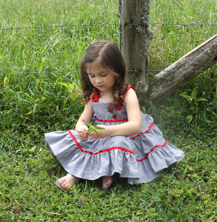 Cute,Little,Girl,Clothes,|,Outfits,Casual,291468,Children,Clothing,baby_clothes,childrens_clothes,ruffled_dress,girls_ruffled_dress,matching_sister,sister_dresses,baby_girl_dress,childrens_clothing,childrens_shop,baby_shop,baby_girls,toddlers,toddler_dress