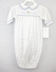 Baby,Day,Gown,,Boy,Dedication,,Christening,Gown,291728,Clothing,Children,Baby_Boy_Clothes,Baby_Girl_Clothes,Baby_Clothes,Baby_Day_Gown,Baby_Daygown,Baby_Christening_Gown,Newborn_Day_Gown,Personalized_Baby,Baby_Shower_Gift,Baby_Day_Gowns,Daygowns