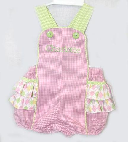 292078-,Sun,Dress,-,Baby,Sundress,Sunsuit,Girl,Clothes,Toddler,Twin,Babies,Bubble,Children,Bodysuit,Baby_Sunsuit,Baby_Sundress,Baby_Girl_Clothes,Sun_Dress,Baby_Girl_Sunsuit,Toddler_Clothes,Twin_Babies,Toddler_Twins,Baby_Girl_Bubble,First_Birthday,Girls_First_Birthday,Childrens_Clothing,Kids_Clothing