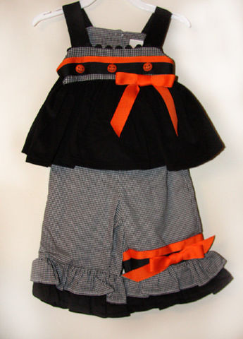 Halloween,Dress,for,Girls,,Baby,291609,Children,Clothing,Girl,halloween_dress,baby_halloween_dress,halloween_outift,baby_wear,baby_clothes,baby_girl_clothes,toddler_halloween,halloween_for_girls,halloween_clothes,fall_dress_toddler,fall_pumpkin_dress,monogrammed_pumpkin,girl_pumpkin_dress