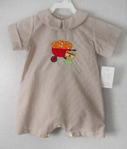 Baby,Rompers,,Boy,Bubble,Romper,,Romper,291879,Clothing,Children,Baby_Thanksgiving,Boy_Thanksgiving,Baby_Boy_Clothes,Baby_Fall_Clothes,Boy_Fall_Clothes,Thanksgiving_Clothes,Thanksgiving_Outfit,Twin_Babies,Toddler_Twins,Baby_Clothes,Baby_Fall_Outfit,Boy_Fall_Outfit