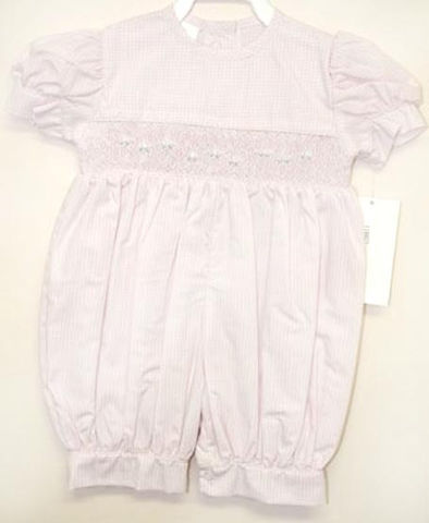 Smocked,Baby,Clothes,,Girl,Bubble,Romper,,Clothes,412357-I114,Smocked_Baby_Clothes, Baby_Girl_Bubble_Romper, Smocked_Baby_Girl ClothesChildren,Bodysuit,Baby_Girl_Clothes,Baby_girl_Bubble,Baby_Clothes,Baby_Bubble,Smocked_Baby_Bubbles,Baby_Bubble_Suit,Baby_bubble_romper,Smocked_romper,Smocked_Bubble,Easter_Outfit