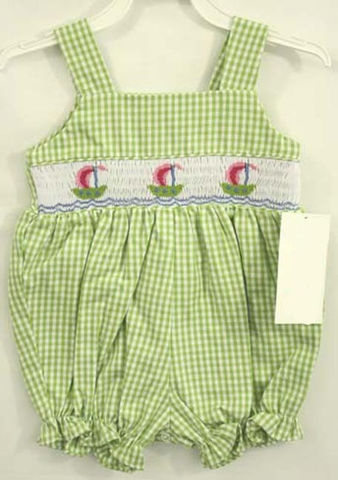 Smocked,Baby,Clothes,,Girl,Dresses,412408,-AA067,Smocked_Baby_Clothes, Smocked_Baby_Clothing, Children,Bodysuit,Baby_Girl_Bubble,Baby_Girl_Clothes,Baby_Bubble,Smocked_Baby_Bubbles,Baby_Bubble_Suit,Baby_Bubble_romper,Twin_Babies,Baby_Clothes,Beach_Clothing,Beach_Outfit,Toddler_Beach,Smocked_Suns