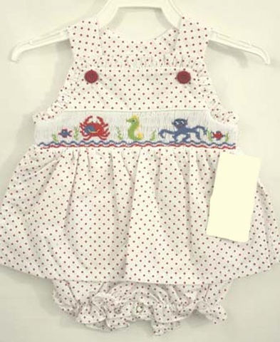 412407-AA068-I129-,Baby,Sunsuit,-,Girl,Clothes,Beach,Clothing,Sun,Dress,Smock,Children,Bodysuit,Baby_Sunsuit,Smocked_Outfit,Baby_Girl_Sunsuit,Baby_Clothes,Baby_Girl_Clothes,Spring_Dress,Baby_Sun_Dress,Sun_Dress,Baby_Sundress,Baby_Girl,Smocked,Smocked_Clothing,Baby_Smocked,Poly Cotton