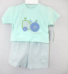 Farm,Birthday,Party,,Outfit,,First,Outfits,291385,Children,Clothing,Boy,boys_short_set,applique_tee_shirt,boys_clothes,toddler_boys_shorts,little_boys_shorts,kids_shop,baby_shop,brother_sister_set,matching_brother,matching_sister,boys_clothing,toddler_clothes,childrens_clothes