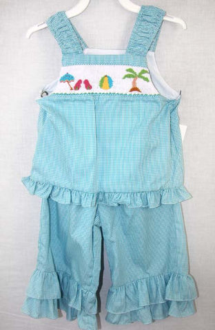 Girls,Capri,Pants,,Capris,,Ruffle,Capris,412300-I159,Clothing,Children,Girl,Baby_Girl_Clothes,Ruffle_Capri_Outfit,Little_Girls_Capris,Childrens_Clothes,Ruffled_Capri_Set,Ruffle_Capri_Set,Girls_Capri_Pants,Girls_Capris,Girl_Capri_Pants,Ruffle_Capris,Ruffled_Capris,Kids_Clothes,Baby_Clothes