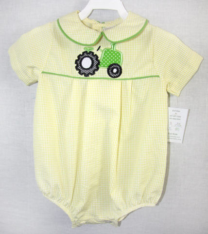 John,Deere,Baby,Clothes,|,Stuff,292042,John Deere Baby Clothes | John Deere Baby | John Deere Baby Stuff, Clothing,Children,Baby_boy_Bubble,Baby_Boy_Clothes,Baby_Clothes,Baby_boy_Coming_Home,Coming_Home_Outfit,Baby_boy_Easter,Easter_Outfit,Boy_Coming_Home,Newborn_Boy,Newborn_Boy_Easter,Ch