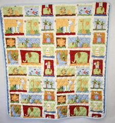 Baby,Quilts,|,Quilt,Boy,292090,Housewares,Bedroom,Bedding,Baby_Quilt,Baby_Quilts,Baby_Quilt_Blanket,Infant_Quilt,Crib_Quilt,Boy_Crib_Quilt,Safari_Quilt,Baby_Crib_Quilts,Modern_Crib_Quilt,Child_Quilt,Infant_Crib_Bedding,Animal_Quilts,African_Animal_Quilt