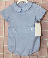 Baby,Boy,Coming,Home,Outfit,,Take,Zuli,Kids,Clothing,291355,Children,baby_clothes,childrens_clothes,childrens_clothing,baby_boy_clothes,boy_clothes,newborn_boy_clothes,infant_boy_clothes,kids_clothes,boys_wear,boy_wear,shop_for_boys,boy_bubble,fashion_for_boys