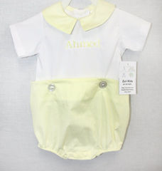Baby,Boy,Coming,Home,Outfit,|,Bubbles,Bubble,Romper,292091,Clothing,Children,Baby_Boy,Baby_boy_Clothes,Baby_Boy_Romper,Baby_Boy_Bubble,Bubble_Romper,Baby_Bubble_Suit,Boys_Onesie,Baby_Clothes,Infant_Boy_Clothing,Childrens_Clothing,Baby_Clothing,Easter,Baby_Boy_Baptism