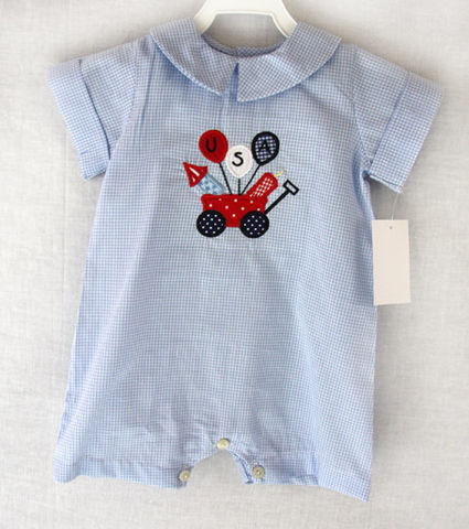 4th,of,July,Baby,Outfits,|,for,Toddlers,Fourth,291861,4th of July Baby Outfits | 4th of July Outfits for Toddlers | Fourth of July, Clothing,Children,4th_July_Outfit,Baby_Boy_Clothes,Matching_Brother,Brother_Outfits,Fourth_of_July,Fourth_July_Romper,4th_July_Romper,4th_July_Baby,July_4th_Childrens,Child
