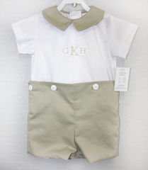 Boys,Dress,Clothes,|,Formal,Wear,292048,Boys Dress Clothes | Boys Formal Wear | Dressy Outfits Boys | Dress Clothes Clothing,Children,Baby,Baby_Boy_Clothes,Baby_Boy_Romper,Baby_Clothes,Baby_Boy_Onesie,Newborn_Romper,Baby_Dedication,Baby_Boy_Baptism,Baby_Baptism,Baby_Boy_Dedication,Childrens_Clo