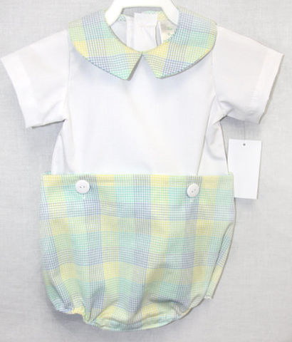 Baby,Boy,Clothes,|Baby,Easter,Outfit,Coming,Home,t,292079,Clothing,Children,Baby_Bubble,Baby_Boy_Bubble,Baby_Boy_Coming_Home,Baby_boy_Clothes,Easter_Outfit,Baby_Clothes,Baby_Boy_Twins,Twin_Babies,Newborn_Baby_Boy,Baby_Newborn_Infant,Take_Me_Home,Baby_Gift,Toddler_Twins