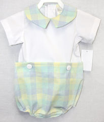 Baby,Boy,Clothes,|Baby,Easter,Outfit,Coming,Home,292079,Baby Boy Clothes |Baby  Easter Outfit |Baby Boy Coming Home OutfitClothing,Children,Baby_Bubble,Baby_Boy_Bubble,Baby_Boy_Coming_Home,Baby_boy_Clothes,Easter_Outfit,Baby_Clothes,Baby_Boy_Twins,Twin_Babies,Newborn_Baby_Boy,Baby_Newborn_Infant,Take_Me_H