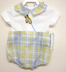 Preemie,Clothes,|Baby,Boy,Coming,Home,Outfit,Take,Outfits,291736,Preemie Clothes |Baby Boy Coming Home Outfit |Baby Boy Take Home Outfits Clothing,Children,Baby,Baby_Boy_Coming_Home,Baby_Boy_Clothes,Easter_Outfit,Baby_Clothes,Baby_Boy_Twins,Newborn_Baby_Boy,Baby_Newborn_Infant,Baby_Boy_Easter,Childrens_Clothes,Twin_Bab