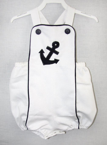 Baby,Boy,Nautical,Outfit,|,Clothes,291867,Baby Boy Nautical Outfit | Nautical Baby Clothes | Nautical Baby Boy Clothes Children,Clothing,Baby_Boy_Sunsuit,Baby_Boy_Clothes,Baby_Boy_Nautical,Boy_Nautical_Clothes,Boy_Nautical_Outfit,Twin_Babies,Baby_Sailor_Outfit,Baby_Clothes,Toddler_Twins,Child