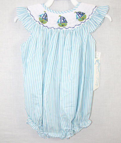 Baby,Girl,Bubble,Romper,|,Onesies,Smocked,412308-CC033,Children,Bodysuit,Baby_Girl_Clothes,Baby_Girl_Bubble,Baby_Bubble,Smocked_Baby_Bubbles,Baby_Bubble_Suit,Baby_Bubble_romper,Smocked_Bishop,Smocked_romper,Smocked_Girls_Bubble,Bishop_Dress,Twin_Babies,Toddler_Twins,Infant_Smocked_Dress