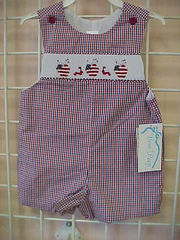 4th,of,July,Baby,Clothes,|,Outfits,for,Toddlers,Fourth,412394,-,BB040,Clothing,Children,Baby_Boy_Clothes,Baby_Clothes,Boy_Jon_Jon,Boy_John_John,Baby_Jon_Jon,Baby_Boy_Jon_Jon,Smocked_Outfit,Childrens_Clothing,Smocked_Jon_Jon,Smocked_romper,Smocked_Clothing,Clothing_for_Boys,Fourth_July_Outfit