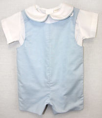 Baby,Boy,Easter,Outfit,|,Boys,Wedding,Suits,Shortalls,292101,Baby_Boy_Easter_Outfit, Boys_wedding_Suits, Shortalls, Children,Bodysuit,Baby_Boy_Easter,Boy_Easter_Outfit,Easter_jon_Jon,John_Johns,Baby_boy_John_Johns,Boy_Jon_Jon,Baby_Boy_Clothes,Baby_Clothes,Twin_Babies,Toddler_Twins,Siblings_Outfits,Childrens_Cl