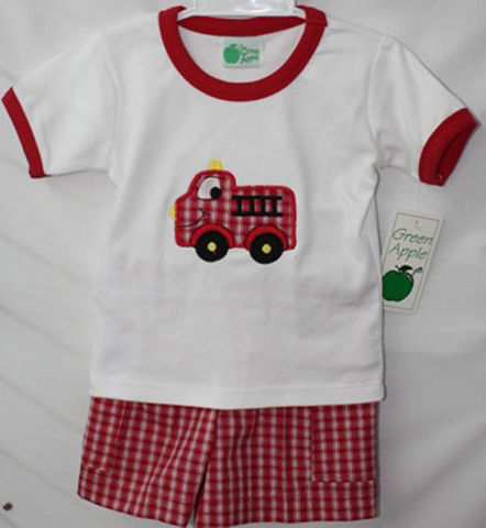 Fireman,Baby,Clothes,,Firetruck,Boy,Tee,Shirt,291406,Fireman_Baby_Clothes, Firetruck_Baby_Clothes, Baby_Boy_Tee_Shirt,Clothing,Children,baby_boy_clothes,kid_clothes,childrens_clothes,childrens_clothing,toddler_boy_clothes,baby_clothes,childrens_shop,boys_short_set,boys_shorts,little_boys_shorts,matching