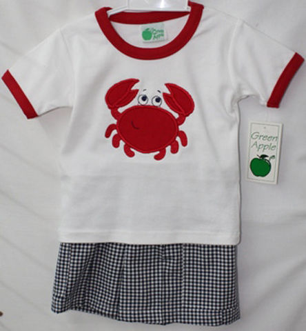 Toddler,Tee,Shirts,|,Baby,Applique,for,Kids,291391,Toddler_Tee_Shirts, Baby_Tee_Shirts, Applique_for_Kids, Clothing,Children,Boy,Childrens_Clothing,brother_sister,baby_clothes,baby_boy_clothes,kids_clothes,boy_clothes,infant_boy_clothes,little_boy_clothes,playsuit,child_clothing,brother_matching,sister_ma