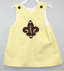 Baby,Girl,Football,Outfit,,Mardi,Gras,Clothing,,Jumper,291940,Baby_Girl_Football_Outfit, Mardi_Gras_Clothing, Baby_Girl_Jumper, Clothing,Children,Baby_Girl_Jumper,Baby_Girl_Clothes,Toddler_Twin_Clothes,Fleur_de_Lis_Baby,Baby_Outfit,Twin_Babies,Toddler_Twins,Girl_Twin_Outfits,Baby_Girl_Dress,Baby_Clothes,Childre