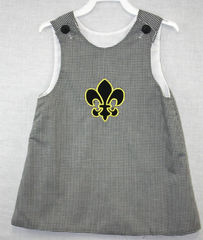 Mardi,Gras,Clothing,,Girl,Twin,Outfits,,Baby,Jumper,291953,Mardi _Gras_Clothing, Girl_Twin_Outfits, Baby_Girl_Jumper, Clothing,Children,Baby_Girl_Clothes,Toddler_Twin_Clothes,Toddler_Twins,Twin_Babies,Baby_Girl_Jumper,Fleur_De_Lis_Clothes,Twin_Baby_Outfit,Twin_Baby_Outfits,Girl_Twin_Outfits,Baby_Girl_Dress,B