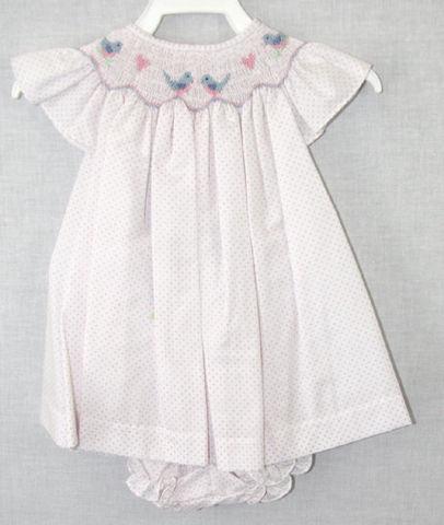 f53794dbc Easter Dresses