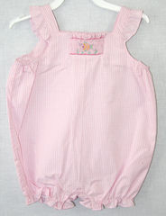 Smocked,Baby,Bubble,,Onesies,,Girl,Onesies,412126,-A126,Smocked_Baby Bubbles, Baby_Onesies, Baby_Girl_Onesies, Clothing,Children,Baby_Girl_Clothes,Baby_Girl_Bubble,Baby_Bubble,Smocked_Baby_Bubbles,Baby_Bubble_Suit,Baby_Bubble_Romper,Smocked_Romper,Beach_Clothing,Portrait_Clothing,Beach_Portrait,Easter_Out
